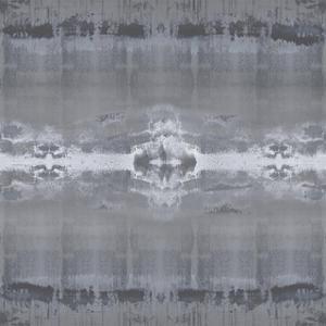 Transcendent II by Ellie Roberts