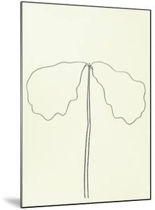 Chene by Ellsworth Kelly
