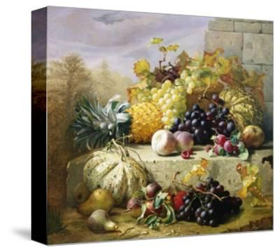 A Profusion of Fruit by Eloise Harriet Stannard