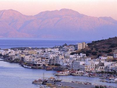 https://imgc.artprintimages.com/img/print/elounda-crete-greece-europe_u-l-p2h9pc0.jpg?p=0