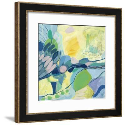 Elsewhere-Ann Thompson Nemcosky-Framed Art Print