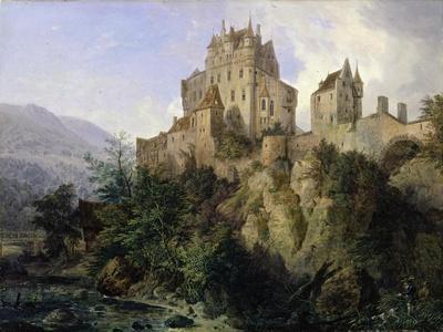 https://imgc.artprintimages.com/img/print/eltz-castle_u-l-p53jdx0.jpg?p=0