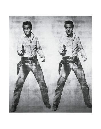https://imgc.artprintimages.com/img/print/elvis-1963_u-l-f4enrg0.jpg?p=0