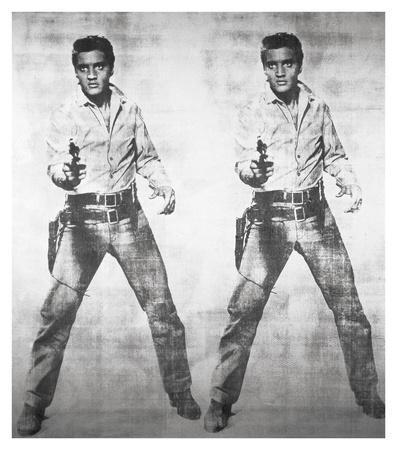 https://imgc.artprintimages.com/img/print/elvis-2-times-1963_u-l-f8cggn0.jpg?p=0