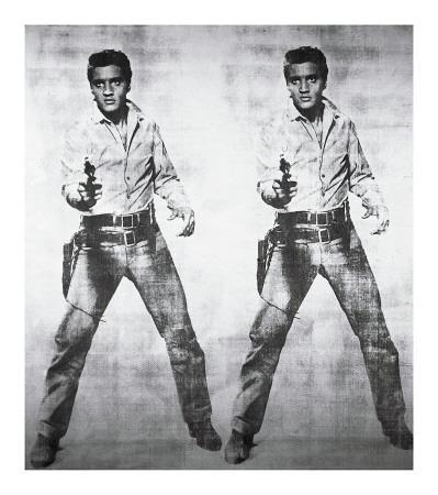 https://imgc.artprintimages.com/img/print/elvis-c-1963-double-elvis_u-l-f44x4a0.jpg?artPerspective=n