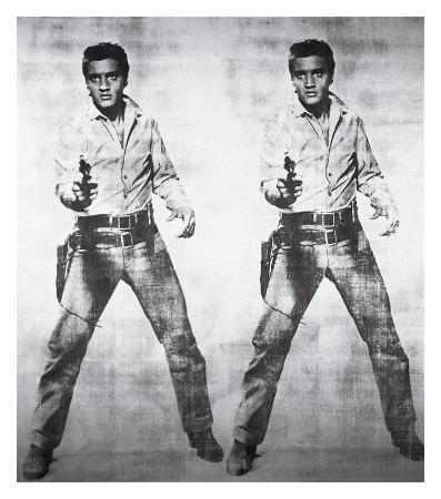 https://imgc.artprintimages.com/img/print/elvis-c-1963-double-elvis_u-l-f44x4c0.jpg?artPerspective=n