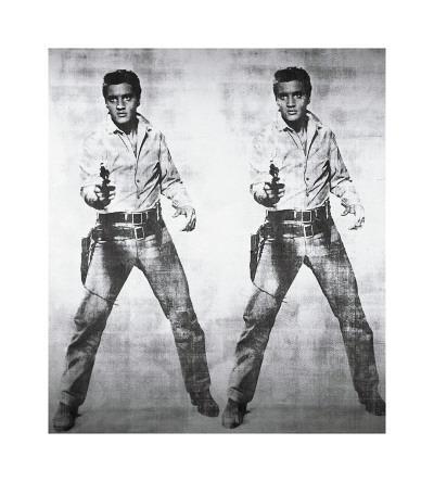 https://imgc.artprintimages.com/img/print/elvis-c-1963-double-elvis_u-l-f44x4f0.jpg?p=0