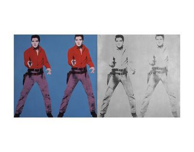 https://imgc.artprintimages.com/img/print/elvis-i-and-ii-1963-1964_u-l-f8l1e90.jpg?p=0