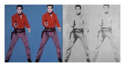 https://imgc.artprintimages.com/img/print/elvis-i-and-ii-1963-1964_u-l-f8l1f40.jpg?p=0