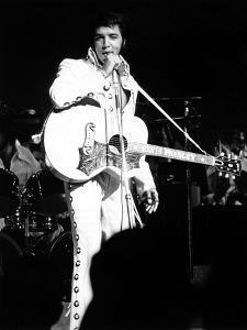 Elvis: That's the Way it Is