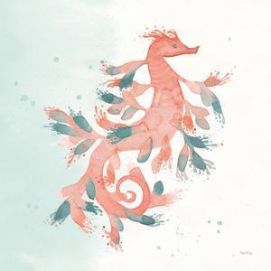 Splash III by Elyse DeNeige