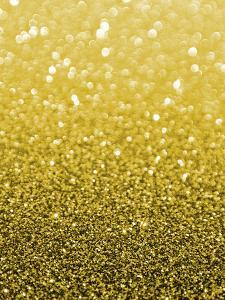 Gold Shiny Texture by Emanuela Carratoni