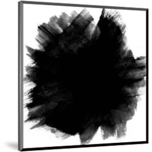Yin by Emanuela Carratoni