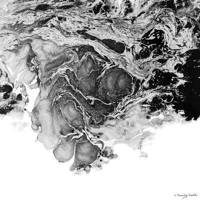Embark 2-Lis Dawning Scott-Art Print