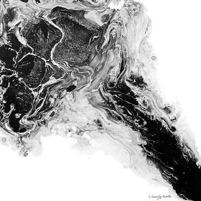 Embark 3-Lis Dawning Scott-Art Print