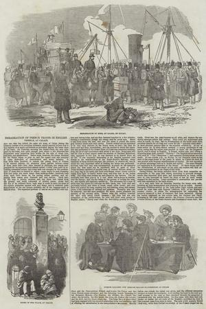 https://imgc.artprintimages.com/img/print/embarkation-of-french-troops-in-english-vessels-at-calais_u-l-pvw6410.jpg?p=0