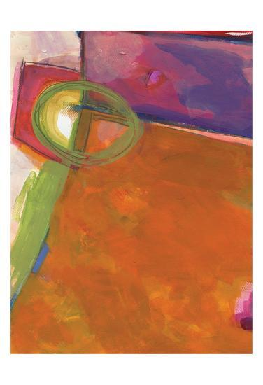 Ember Moments 1-Smith Haynes-Art Print