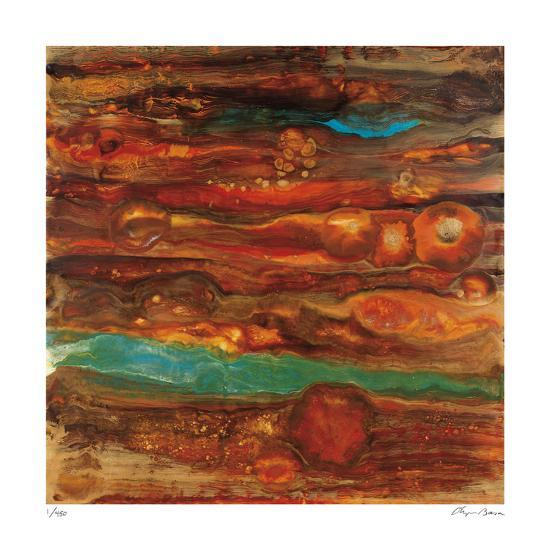 Embers-Lynn Basa-Giclee Print