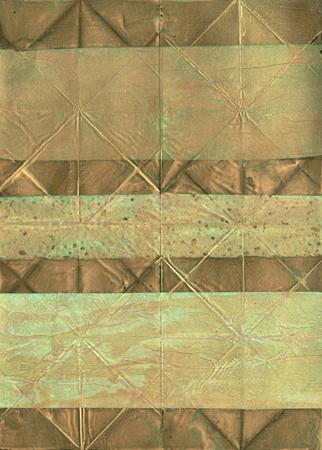 https://imgc.artprintimages.com/img/print/embossed-patina-iv_u-l-f6fuhp0.jpg?p=0
