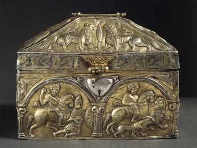 https://imgc.artprintimages.com/img/print/embossed-silver-reliquary-of-saint-stanislaus-12th-century_u-l-pp6o3x0.jpg?p=0