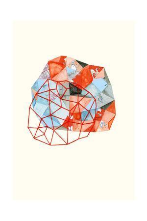https://imgc.artprintimages.com/img/print/embroidered-prism-collage-6_u-l-q19c4p00.jpg?p=0
