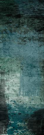 https://imgc.artprintimages.com/img/print/emerald-desire-1_u-l-f9a6vj0.jpg?p=0