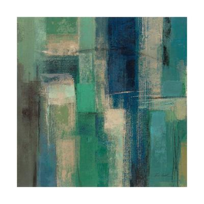 https://imgc.artprintimages.com/img/print/emerald-fields-square-i_u-l-pxzyrh0.jpg?p=0