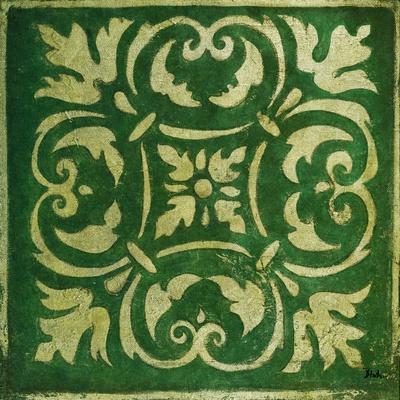https://imgc.artprintimages.com/img/print/emerald-mosaic_u-l-q19sn2d0.jpg?p=0