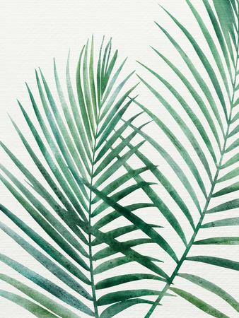 https://imgc.artprintimages.com/img/print/emerald-palms_u-l-f9i6zr0.jpg?artPerspective=n