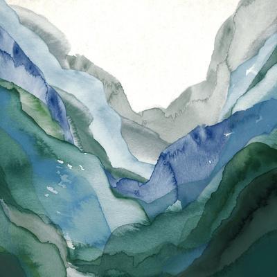 https://imgc.artprintimages.com/img/print/emerald-quartz-b_u-l-pn9goi0.jpg?p=0