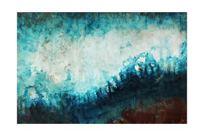 Emerald Rapids-Kari Taylor-Giclee Print