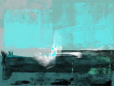 https://imgc.artprintimages.com/img/print/emerald-sky-abstract-study_u-l-q1gv98u0.jpg?p=0