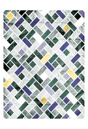 https://imgc.artprintimages.com/img/print/emerald-smoke-tile_u-l-f90a2x0.jpg?p=0