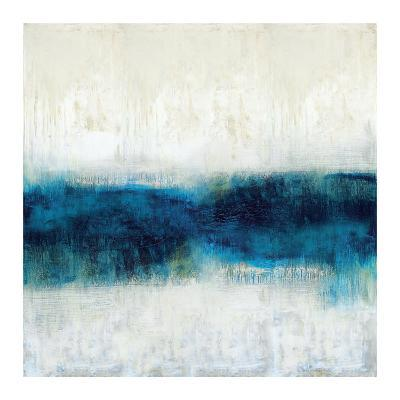 Emerge I-Jaden Blake-Giclee Print