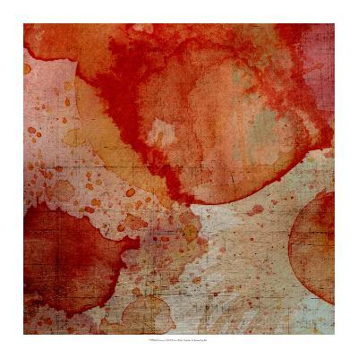 Emerge I-Jarman Fagalde-Art Print