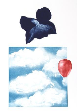 https://imgc.artprintimages.com/img/print/emergence_u-l-f5epym0.jpg?p=0