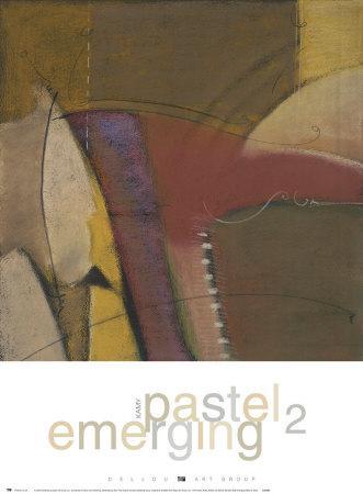 https://imgc.artprintimages.com/img/print/emerging-pastel-ii_u-l-epu0t0.jpg?p=0