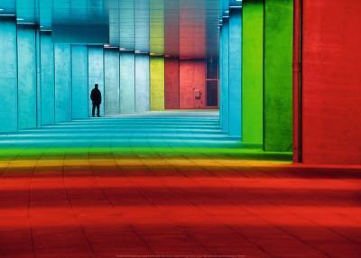 Nederlands Architectuurinstitut