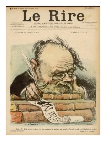 https://imgc.artprintimages.com/img/print/emile-zola-french-novelist_u-l-p9y6fn0.jpg?p=0