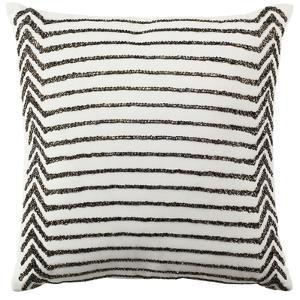 Emilia Stripe Pillow