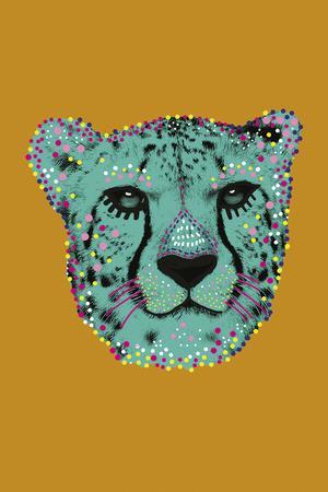 Savane Cheetah