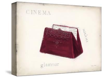 Cinema - Glamour Detail