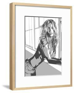 2cb0d8e7d8 Beautiful Emily Gray Collections artwork for sale