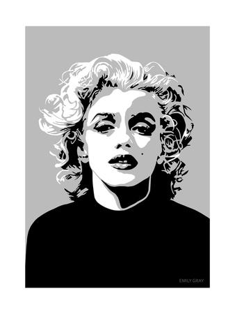 Marilyn - Goodbye Norma Jean