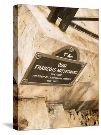 French Street II