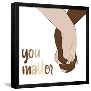 You Matter by Emily Navas