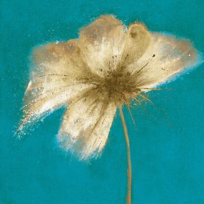 Floral Burst II