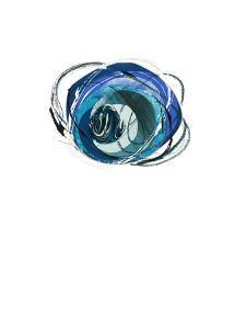 Cairn 14 by Emma Jones