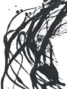 Exhale by Emma Jones