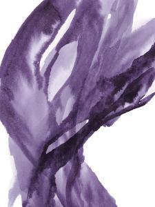 Fluid 1 by Emma Jones